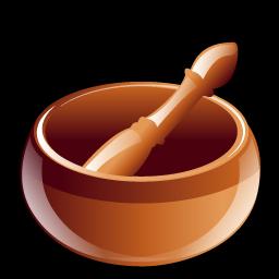 singing_bowl_icon