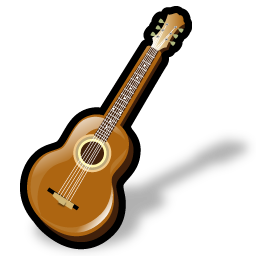 slide_guitar_icon