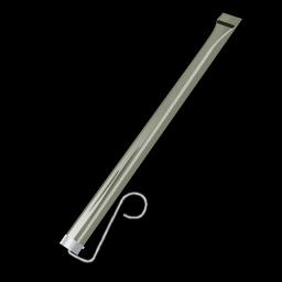 slide_whistle_icon