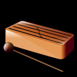 slit_drum_icon