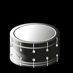 snare_icon