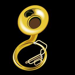 sousaphone_icon