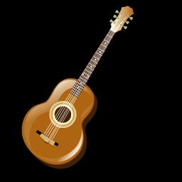spanish_guitar_icon