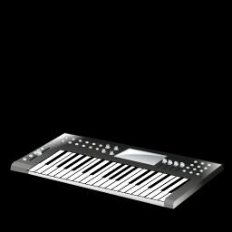synthesizer_icon