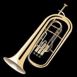 tenor_horn_icon