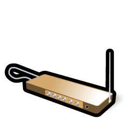 theremin_icon