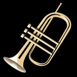 trumpet_icon
