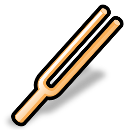 tuning_fork_icon