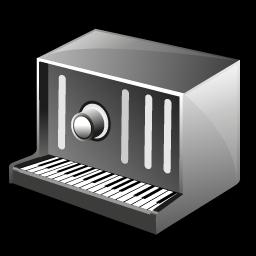 univox_icon