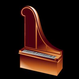 upright_piano_icon