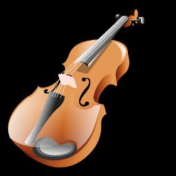 violin_icon