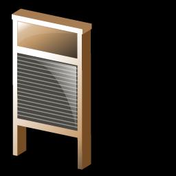 washboard_icon