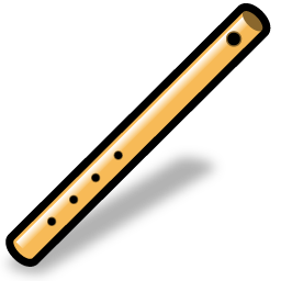 waterflute_icon