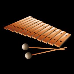 xylophone_icon