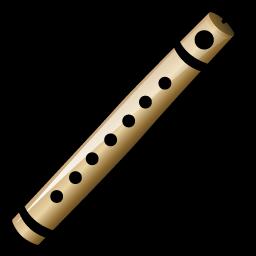 zufolo_icon