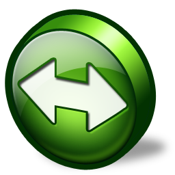 arrow_bidirectional_icon