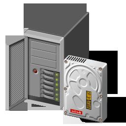 backup_server_icon