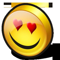 emoji_inlove_icon