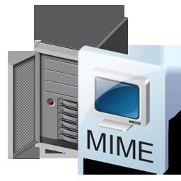 mime_server_icon