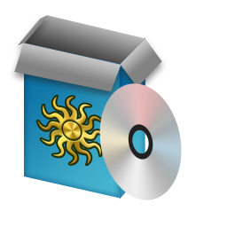 software_icon