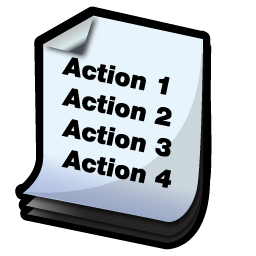 actions_item_list_icon