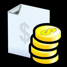 cash_flow_analysis_icon