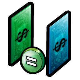 currency_conversion_icon