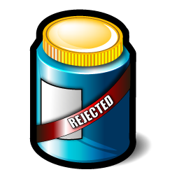defect_icon