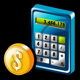 ev_baseline_number_icon