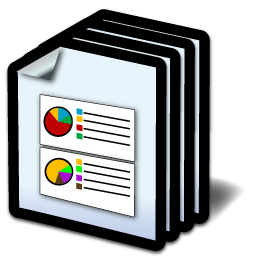 general_reports_icon