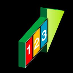 phases_icon