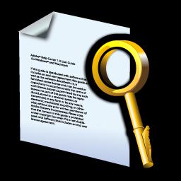 public_document_icon
