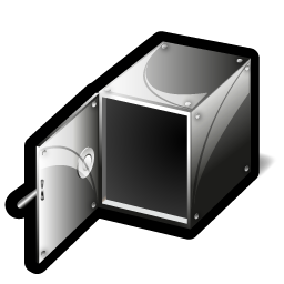 release_lock_icon
