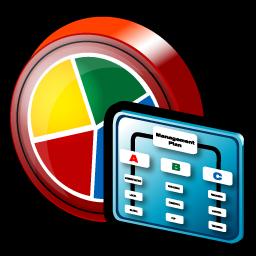 resources_management_icon