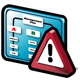 risk_management_plan_icon