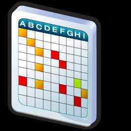 schedule_icon