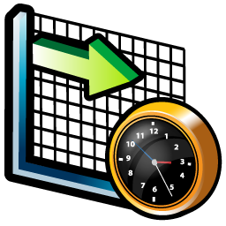 standard_rate_icon