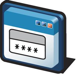 access_control_icon