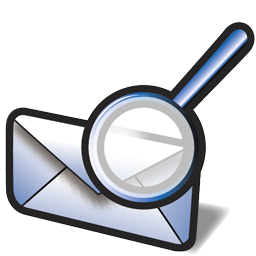 analyze_email_icon