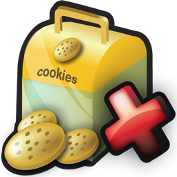 delete_cookies_icon