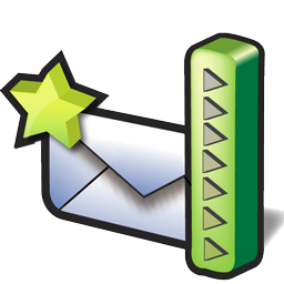 email_obfuscator_icon