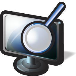 file_scanner_icon