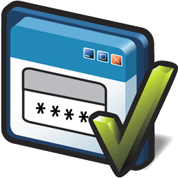 input_validation_icon