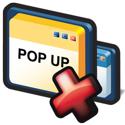 pop_up_blocker_icon
