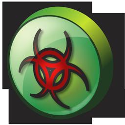 vulnerability_icon