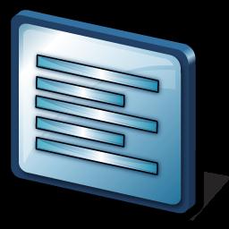 align_left_icon