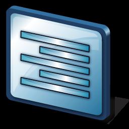 align_right_icon