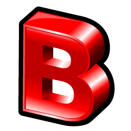 bold_d_icon