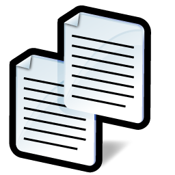 compare_documents_icon