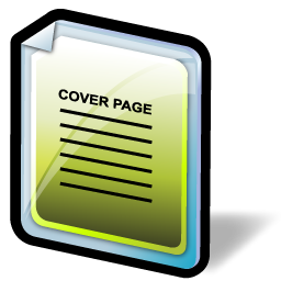 cover_page_icon